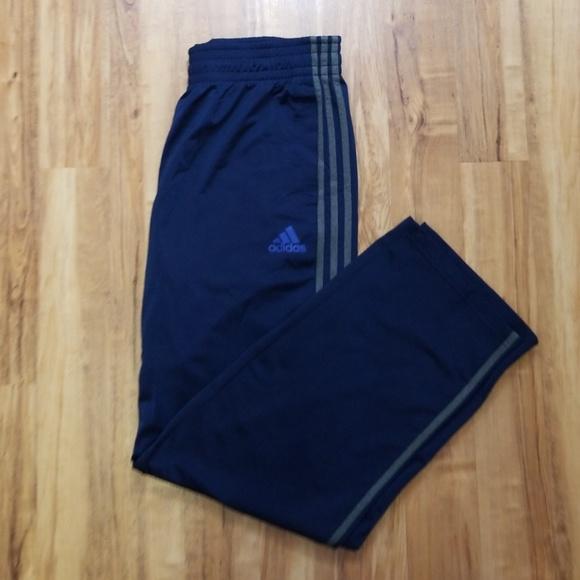 Pantalones | 16898Pantalones adidas | 5b5b3a2 - sfitness.xyz